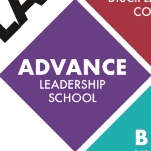 advance-leadership-crouse