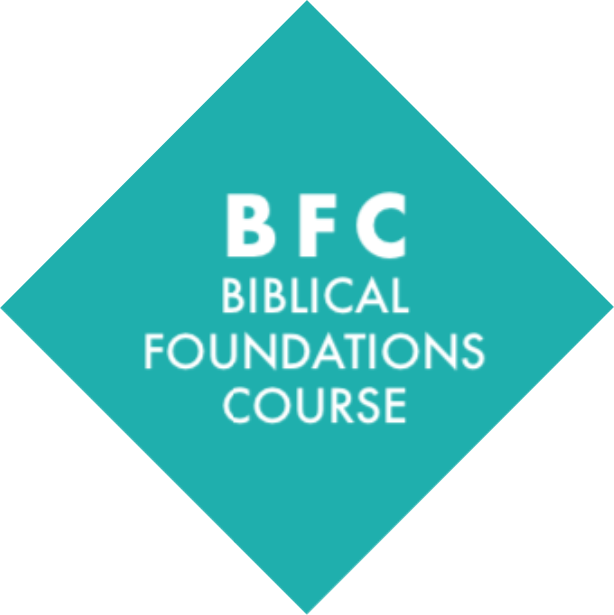 biblical-foundations-course