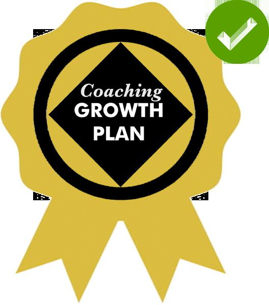 award-coaching-course