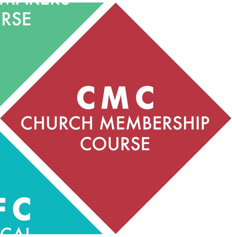 cmc-red